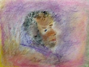 Man of Unknown Origin _by Diane Walsh_copyright_mediageode2016